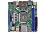 ASRock Rack C236 WSI Mini-ITX Motherboard