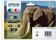 Epson Compatible Ink Cartidges T2436 Light Magenta