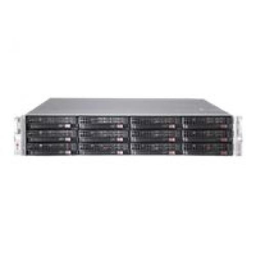 Int Superserver Sys-6028tp-006