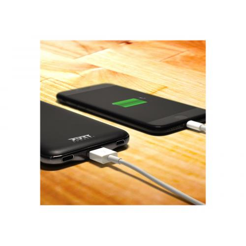 PORT Connect power bank
