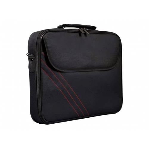 PORT S15 Clamshell notebook carrying case