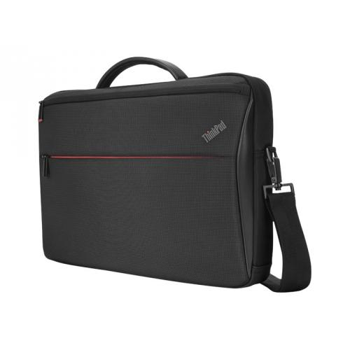 Lenovo ThinkPad Professional Slim Topload Case notebook carrying case