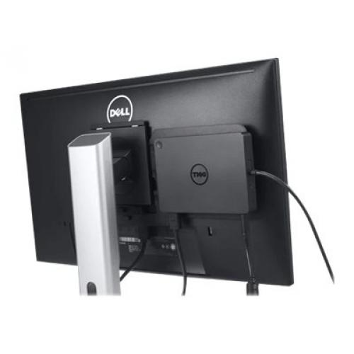 Dell Business Dock WD15