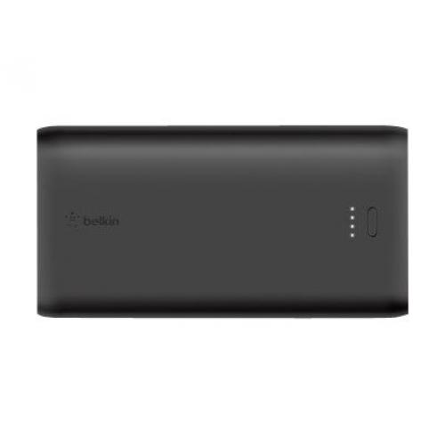 Belkin BOOST CHARGE power bank