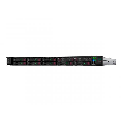 HPE ProLiant DL360 Gen10 Performance