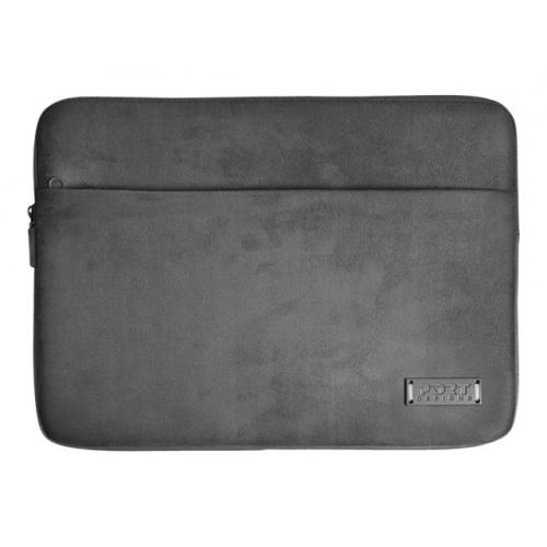 PORT MILANO notebook sleeve