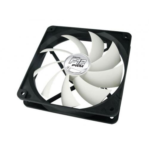 ARCTIC F12 PWM case fan