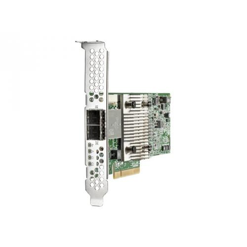 HPE H241 Smart Host Bus Adapter