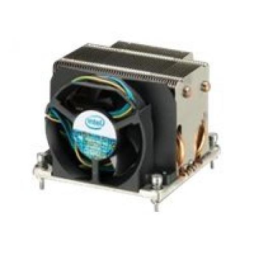 Intel Thermal Solution STS200C processor cooler