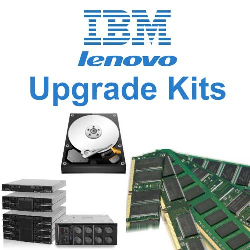 Lenovo Integrated Management Module Advanced Upgrade