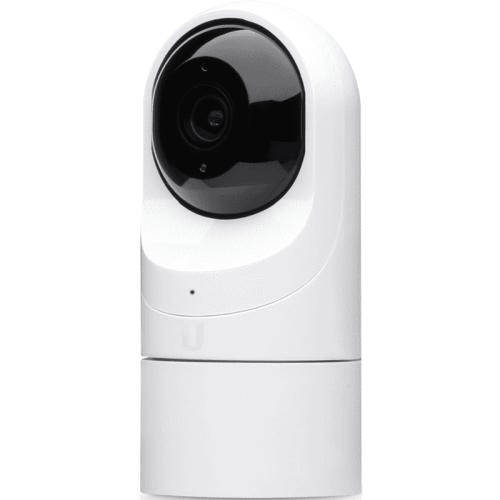 Ubiquiti Unifi Camera G3 Flex 1080p Video Indoor/outdoor Night/day Wide View Ip Leds