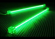 Revoltec Cold Cathode 30cm Twin V2