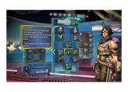 Borderlands The Pre-Sequel! Lady Hammerlock The Baroness Pack
