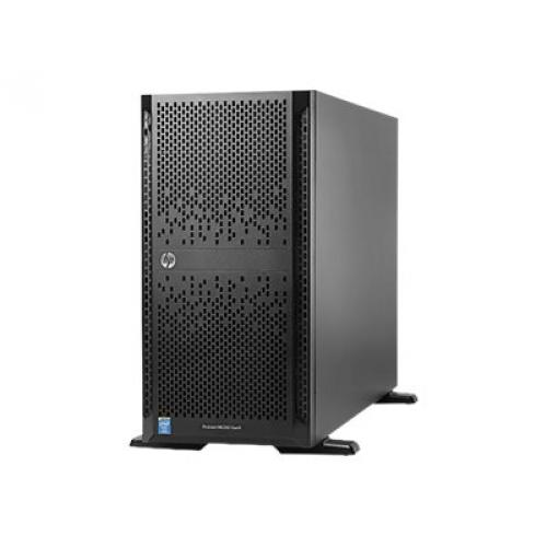 HPE ProLiant ML350 Gen9 Performance
