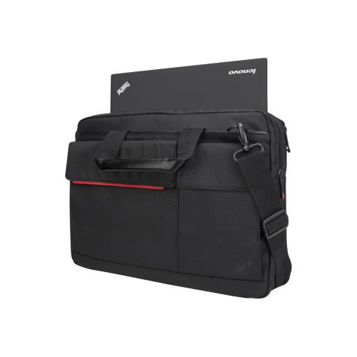 Lenovo ThinkPad Professional Topload Case notebook carrying case