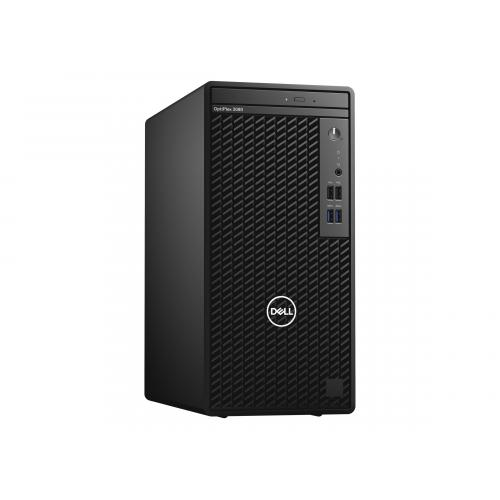 Dell OptiPlex 3080