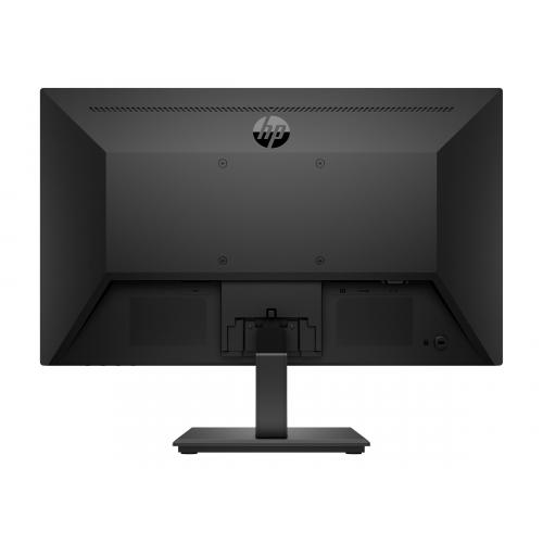 HP P224  -  LED monitor