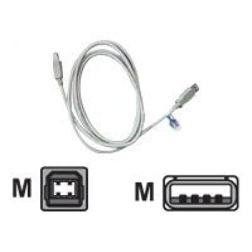 Cables Direct USB cable