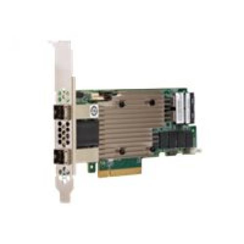 Broadcom MegaRAID 9480-8i8e