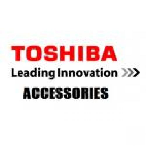 Toshiba  -  network adapter