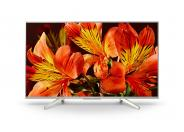 "43"" Bravia 24 7 Capable 3yr Primesupp"