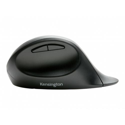 Kensington Pro Fit Ergo Wireless Mouse