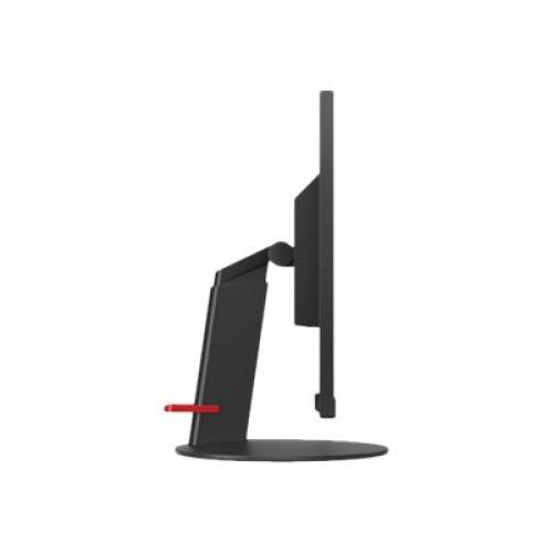 Lenovo ThinkVision T23d