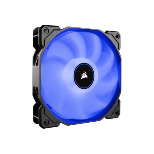 CORSAIR Air Series LED AF140 (2018) case fan