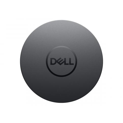 Dell Mobile Adapter DA300