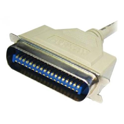Cables Direct printer cable