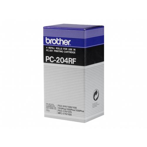 Brother  -  4-pack
