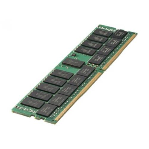 HPE SmartMemory