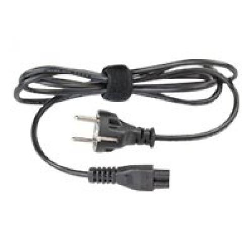 Toshiba power cable