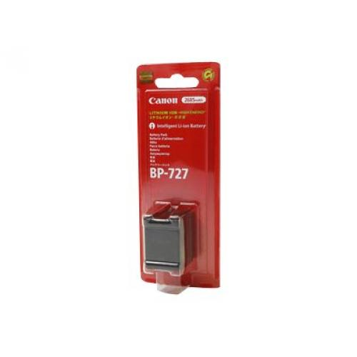 Canon Battery Pack BP-727
