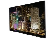 Christie Uhd651-l 65in 4k-uhd Ops Slot 16/7 400 Nits Display