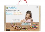 Marbotics Deluxe Learning Kit