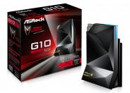 Asrock  -  G10 Router