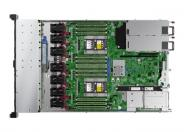 HPE ProLiant DL360 Gen10 Solution
