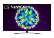 "LG 49NANO866NA 49"" LED backlit LCD TV"