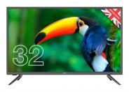 "Cello C3220DVB 32"" Class (31.5"" viewable) LED TV"