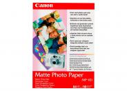 Canon MP-101