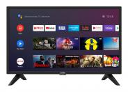 "Cello C2420G 24"" LED TV"