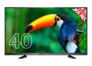 "Cello C4020DVB 40"" LED backlit LCD TV"