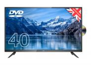 "Cello C4020F 40"" LED TV"