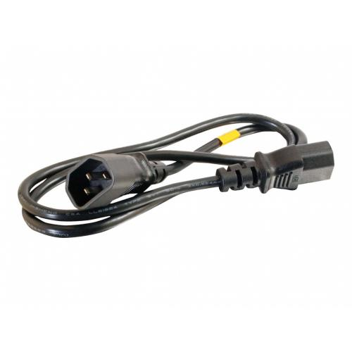 C2G power extension cable