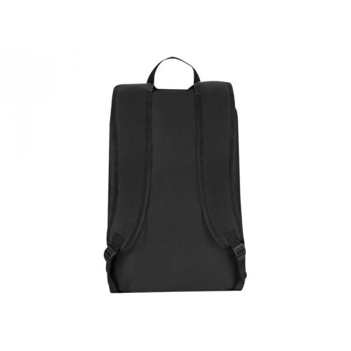 Lenovo ThinkPad Basic notebook carrying backpack