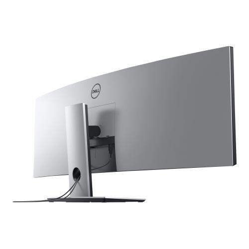 Dell UltraSharp U4919DW