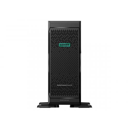 HPE ProLiant ML350 Gen10 High Performance