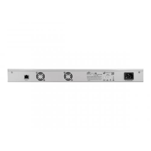 Ubiquiti UniFi Switch US-16-150W
