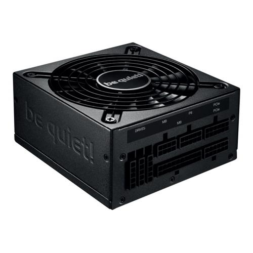 be quiet! SFX-L Power 500W